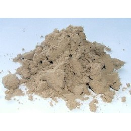Fishmeal Pre-Digested 1kg