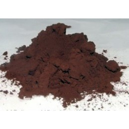 Blood Powder 1kg