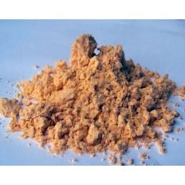 Soya flour 1kg