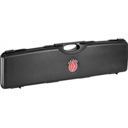 Kovček za PCP puško Hatsan