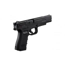 Pištola ISSC M22 Target kal 22