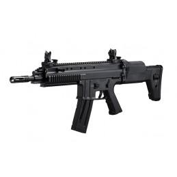 Puška ISSC MRS MK22...