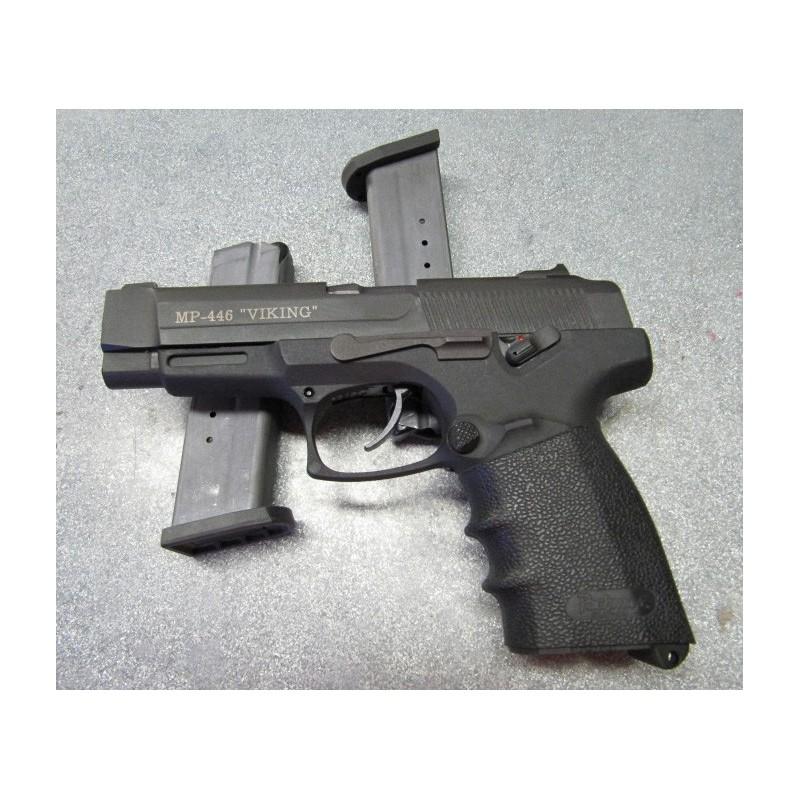 Frača Magnum T1