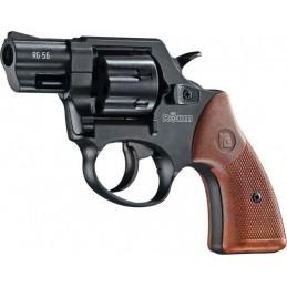 Frača Magnum T2