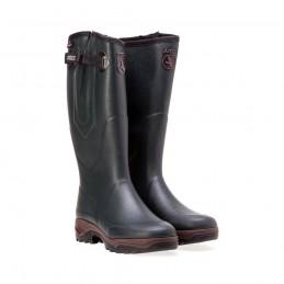 Škornji Parcours ISO...
