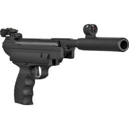 Zračna pištola Hatsan Mod25...