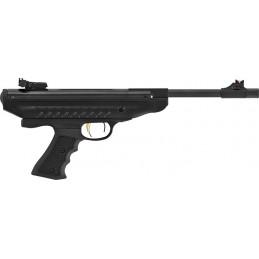 Zračna pištola MOD25...