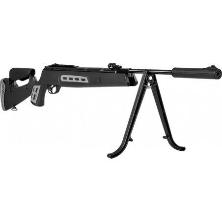 Puška ISSC MRS MK22 cal.22lr Com