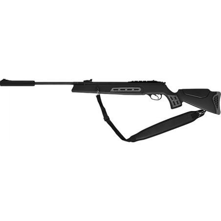 Puška ISSC MRS MK22 cal.22lr Long