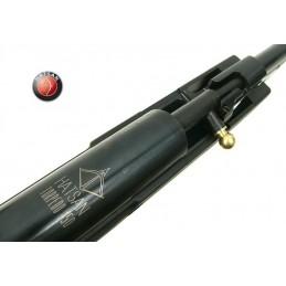 Pištola Baikal Viking MP 446 9x19mm