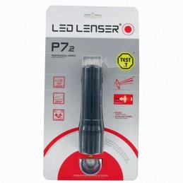 Svetilka Led Lenser P7.2...