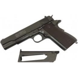 Pištola Zračna P1911 CO2...