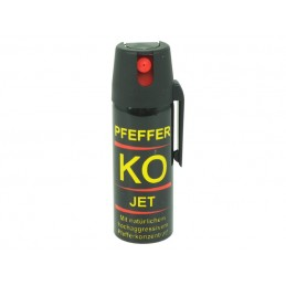 Sprej Pfeffer KO JET Spray...