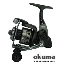 Rola Trio SRS30 FD Okuma