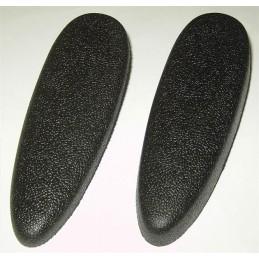Škornji Parcours ISO OUTLAST AIGLE št.46
