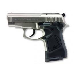 Pištola Start 9mm Zoraki 914C
