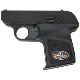 Pištola Start 2 6mm