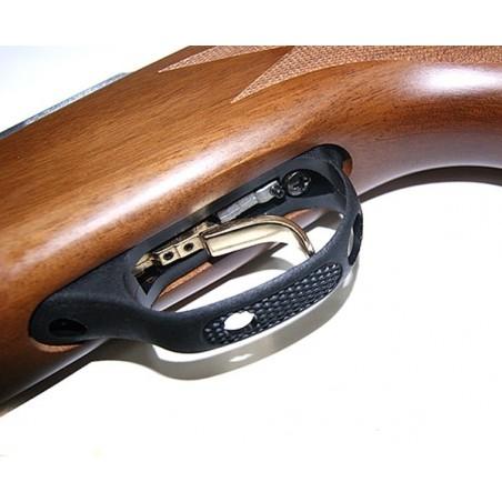 Ognjemena Baterija Lecana (49s)