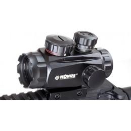 Pika Konus Sight-Pro