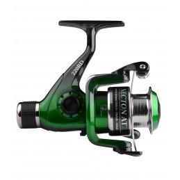 Rola Necton ATX Green 220
