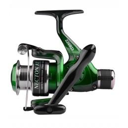Rola Necton ATX Green 230