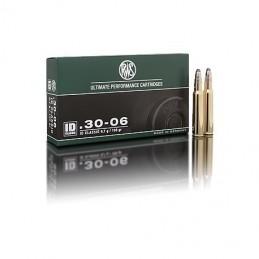 Naboji RWS .30-06 TIG ID...