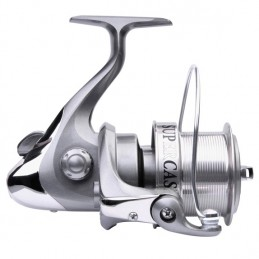 Rola Supercaster 460FD 3BB...