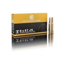 Naboji RWS 8X57 TMR 12,7g (20)