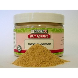 Concentrated Yeast Powder...