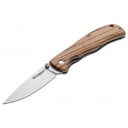 Nož BackPacker Magnum