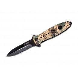 Nož SANDBOX DAGGER Boker