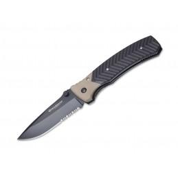 Nož Tractor Boker