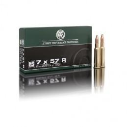 Naboji RWS 7X57R KS 10,5g (20)