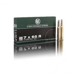 Naboji RWS 7X65R TIG ID...