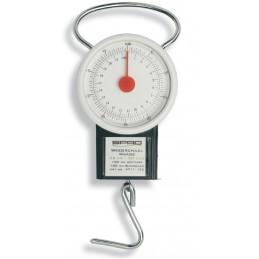 Tehtnica Vzmetna 50lb 23kg
