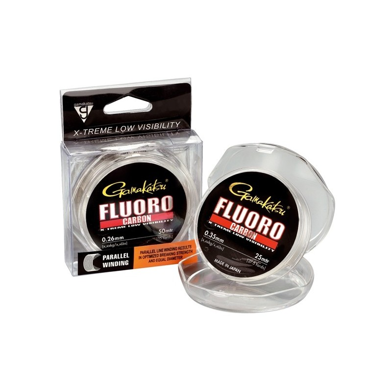 Aroma Response + Bait Booster Spice 1L CCmoore