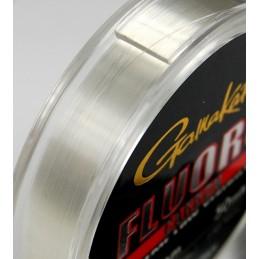Laks G-LINE FluoroCa 25M...