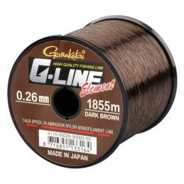 Laks Element G-Line 0,33mm...