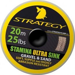 Predvez Stamina Sink Sand...