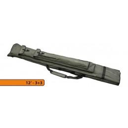 Palica Dyno Force Tele 60 2,40m 30-60gr