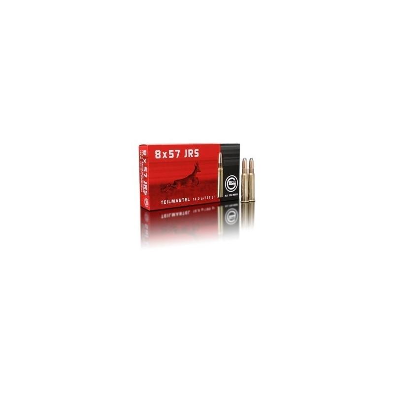 Svetilka Naglavna ZB Led Lenser H4
