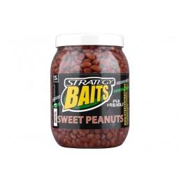 Partikli Sweet Peanuts 1,5L...