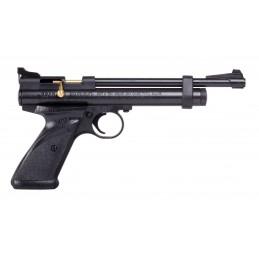 Zračna Pištola Crosman 2240...