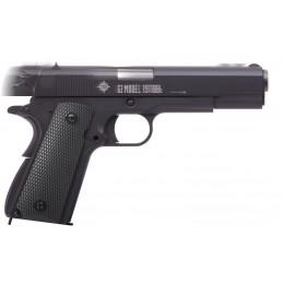 Zračna Pištola Crosman 1911 GI