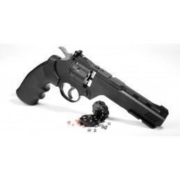 Zračna Pištola Crosman 357...