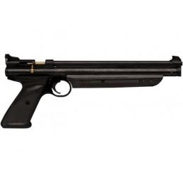 Zračna Pištola Crosman P1322