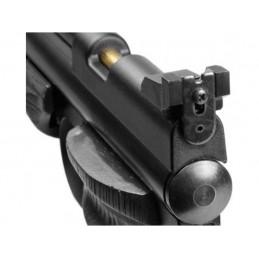 Laks Carp 0,30mm 8,1kg 400m Black