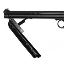 Laks Carp 0,35mm 9,6kg 300m Black