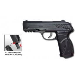 Zračna Pištola Gamo Pt-85...