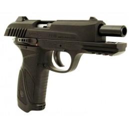 Zračna Pištola Gamo C-15